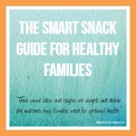 Thumbnail for Smart Snack Guide