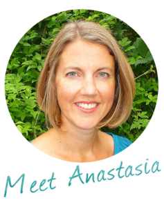 anastasia_profile-pic3