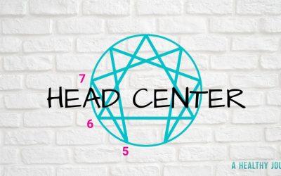 Head Center